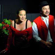 Ciel ! Mon mari est muté en Alsace : Les 10 ans