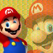 Atelier de jeux vidéo