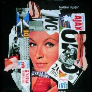 Deux ou trois choses que je sais d'elle - Jean-Luc Godard