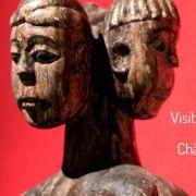 Visite thématique - Divinités vodou, entre Afrique et Antilles