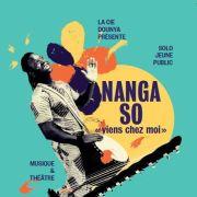 Nanga So