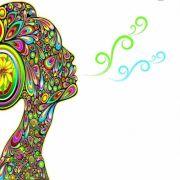 Atelier Respiration Consciente