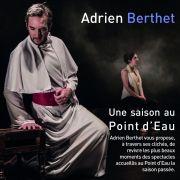 Adrien Berthet