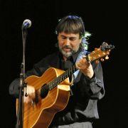 Vincent Inchingolo – Nashville rendez-vous
