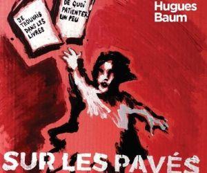 Exposition Hugues Baum