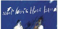 saint-louis blues band
