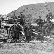 Territoire 1870 : les premiers tombés
