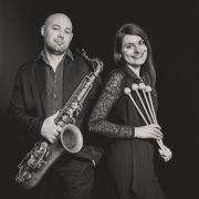 Rencontre musicale avec Claire Litzler et Thierry Kauffmann