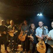 Soirée concert au profit des sinistrés de Toudja