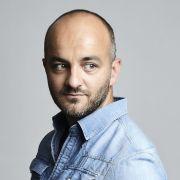 Laurent Arnoult