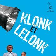 Klonk et Lelonk