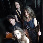 Festival Voix et Route Romane - La Note Brève
