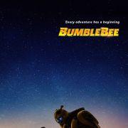 Avant-première : Bumblebee