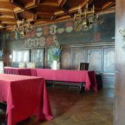 Sur les traces de la Suisse - Visite 2019