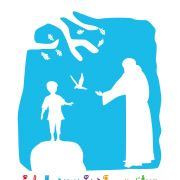 Ateliers Montessori du mercredi pour les enfants de 3 à 8 ans