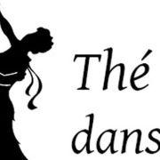 Thé dansant animé par Mathieu Offner