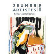 Jeunes Artistes 2020 - Peinture contemporaine