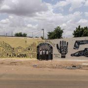 Street-art - Le mur