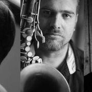 trio Alizon/Erwin/Grob