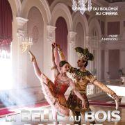 Ballet du Bolchoï - La Belle au Bois Dormant