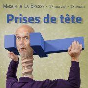 Le cycle Photo de la Maison de la Bresse du 17 novembre au 13 janvier