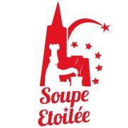 8e édition de la Soupe Etoilée