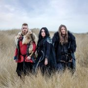 SKALD , le chant des vikings