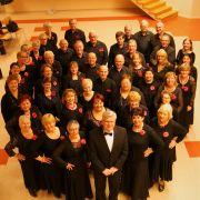 Concert de gala pour les 35 ans de La Barcarolle