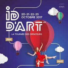 ID d\'ART