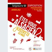 Exposition \