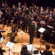 Le Requiem de Fauré
