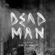 Dead man, de Jim Jarmusch (1995)