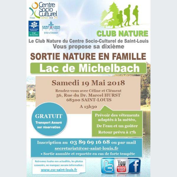 Familiscope.fr - Activités pour enfants, sorties en famille, anniversaires et loisirs en France