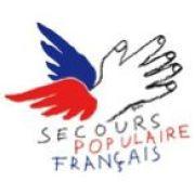 Bourse aux livres du Secours populaire français