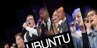 chorale ubuntu