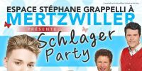 schlager party 2019