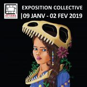 Exposition collective \