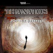 Ciné-débat : Thanatos, l\'ultime passage
