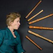 Rencontre musicale : La flûte à bec dans tous ses états