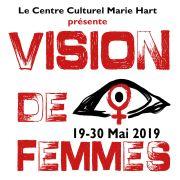 Visions de femmes et Vision des écoles