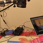 Atelier enfants - cinéma d\'animation