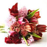 Atelier Bouquet floral