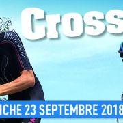Cross Tour FERM\'ital