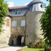 Journées du Patrimoine 2021 en Alsace Bossue