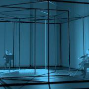 Quatuor Diotima : Visual Exformation