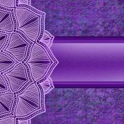 Mandala : à la rencontre de soi