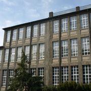 Nouveaux projets d\'architecture dans le Pays d\'art et d\'histoire de la Région de Guebwiller