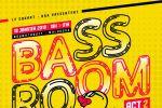 bass room act ii