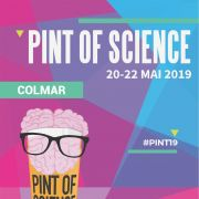 Festival Pint of Science Colmar