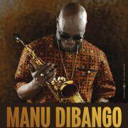 Ouverture de la 10e Saison de l\'ED&N avec Manu Dibango
